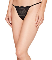 Cosabella - Dolce G-String