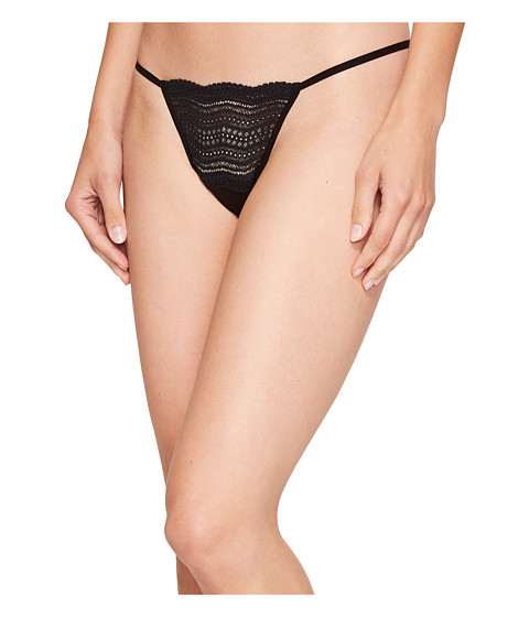 Cosabella Dolce G-String
