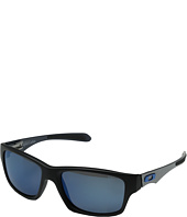 Oakley - Jupiter Carbon