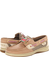 Sperry Top-Sider - Rainbow Slip-on Boat Shoe