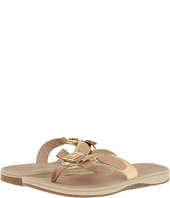 Sperry Top-Sider - Serenafish