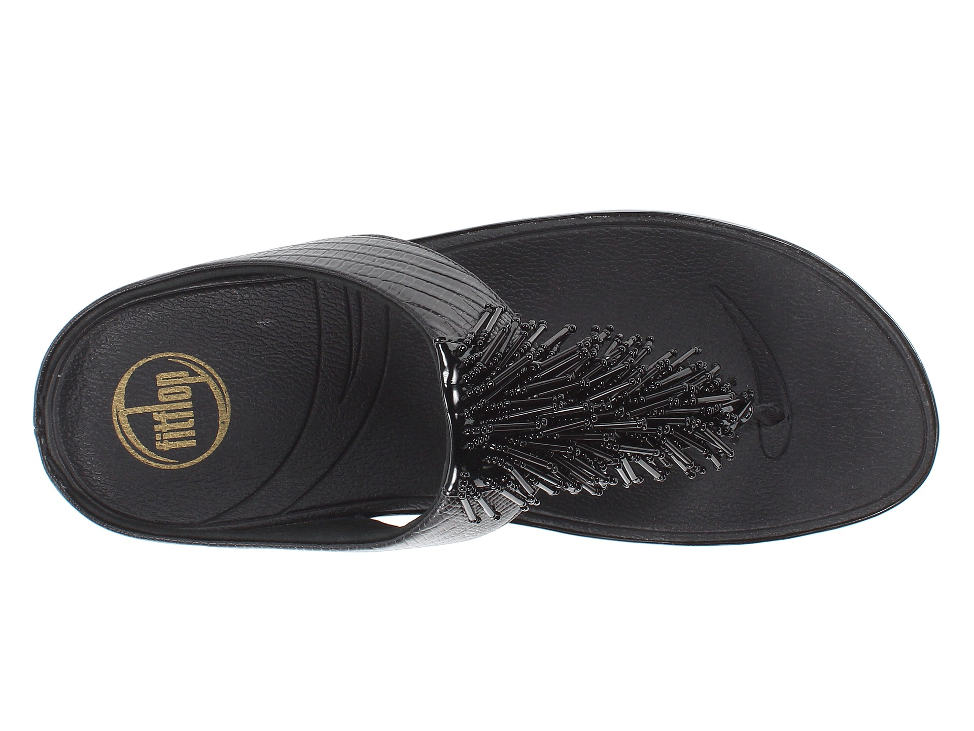 cha cha fitflop on clearance in usa
