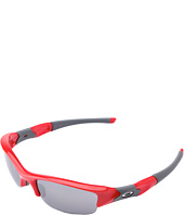 Oakley - Flak Jacket®