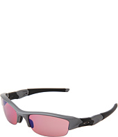 Oakley - Flak Jacket
