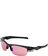 Oakley - Fast Jacket XL