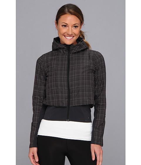 Brooks PureProject Womens Jacket