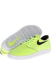 Nike SB - Lunar Oneshot