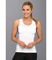 Brooks - Infiniti Sleeveless Top