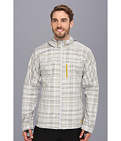 Brooks - PureProject Full Zip Jacket