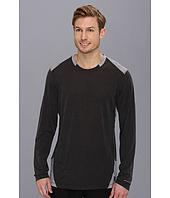 Brooks - PureProject L/S Shirt