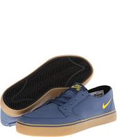 Nike SB - Braata LR Canvas