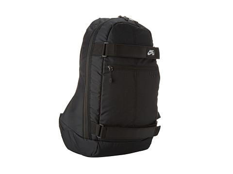 Nike SB Embarca Medium Backpack