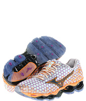 Mizuno - Wave® Prophecy 3