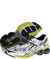Mizuno - Wave® Creation 15
