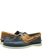 Sperry Top-Sider - A/O 2 Eye Cyclone