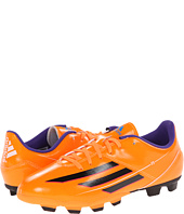 adidas Kids - F5 TRX FG (Little Kid/Big Kid)