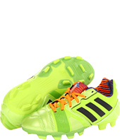 adidas Kids - nitrocharge 2.0 TRX FG (Little Kid/Big Kid)
