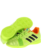 adidas Kids - nitrocharge 3.0 IN (Little Kid/Big Kid)