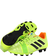 adidas Kids - nitrocharge 3.0 TRX FG (Little Kid/Big Kid)