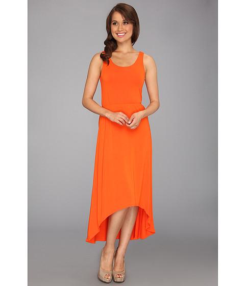 Sale alerts for Culture Phit Lacie High-Low Dress - Covvet