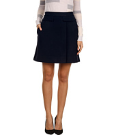 Marc by Marc Jacobs - Milly Milano Skirt
