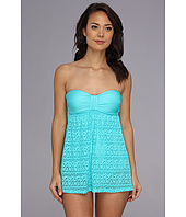 Athena - Cabana Swim Dress