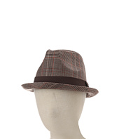 Appaman Kids - Boys' Classic Fedora