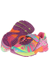 ASICS Kids - Gel-Noosa Tri™ 9 GS (Toddler/Little Kid)