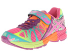 ASICS Kids by Gel-Noosa Tri™ 9 PS (Toddler/Little Kid)
