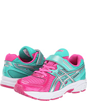 ASICS Kids - Pre-Contend™ 2 PS (Toddler/Little Kid)