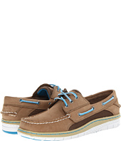 Sperry Top-Sider - Billfish Ultralite 3 Eye