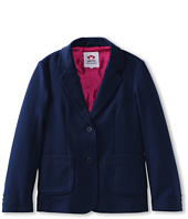 Appaman Kids - Girls' School Blazer (Toddler/Little Kids/Big Kids)