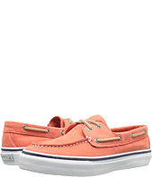 Sperry Top-Sider - Bahama 2 Eye Washable