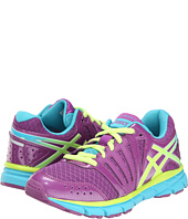 ASICS Kids - Gel-Lyte33™ 2 GS (Little Kid/Big Kid)