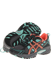 ASICS Kids - Gel-Venture® 4 GS (Little Kid/Big Kid)