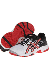 ASICS Kids - Gel-Resolution® 5 GS (Little Kid/Big Kid)