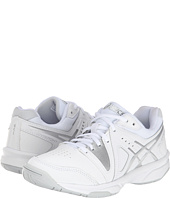 ASICS Kids - Gel-Gamepoint™ GS (Little Kid/Big Kid)