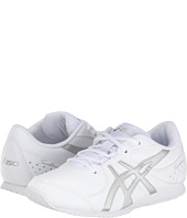 ASICS Kids - Tumblina™ GS (Toddler/Little Kid)
