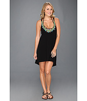 Hurley - Stagger Cover-Up Dress