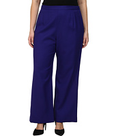 Pendleton - Plus Size Soft Leg Pant