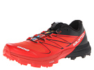 Salomon S-Lab Sense 3 Ultra SG