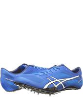 ASICS - Sonicsprint™ Elite