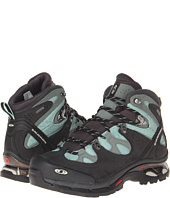 Salomon - Comet 3D Lady GTX®