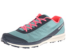 Salomon Sense Colors
