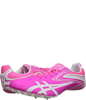ASICS - Hyper-Rocket Girl™ SP 5