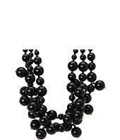 Kenneth Jay Lane - Multi Bead Necklace