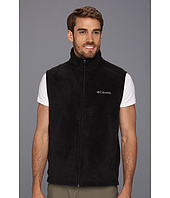 Columbia - Cathedral Peak II Vest