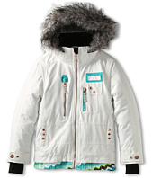 Obermeyer Kids - Kat Jacket (Little Kids/Big Kids)