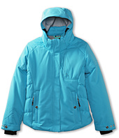 Obermeyer Kids - Triss Jacket (Big Kids)