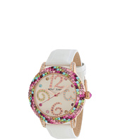 Betsey Johnson - BJ00226-04